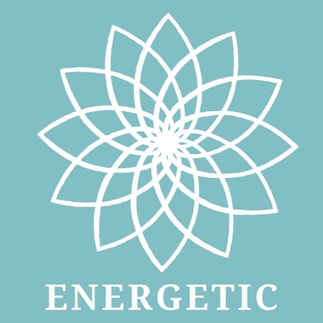 Energetic Ecology